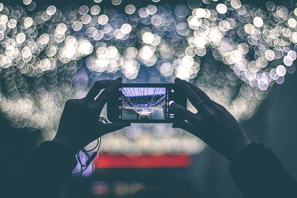 Na te premiery czekają wszyscy/Pixabay.com