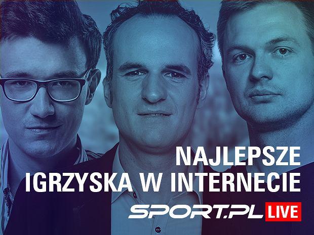 Paweł Wilkowicz, Piotr Majchrzak, Łukasz Jachimiak