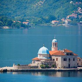 Czarnogóra -