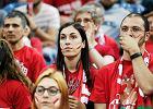 Tauron Arena Kraków znów wrze od emocji. Co to będzie jak przyjedzie reprezentacja siatkarzy
