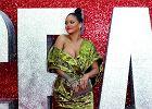 Rihanna: coś jest brzydkie, dopóki ona tego nie założy