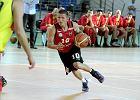 Druga wygrana koszykarzy AZS UJK Kielce