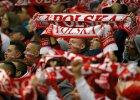 Polska na Euro 2016. Skład, kadra, terminarz, powołania