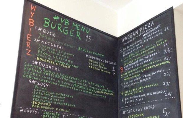 Zdjęcie numer 4 w galerii - Pizza i burgery bez glutenu. Zdrowa dieta czy moda? Chorzy na celiakię: