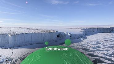 Ziemia Franciszka Józefa, rosyjski arktyczny archipelag w północno-zachodniej części Morza Barentsa