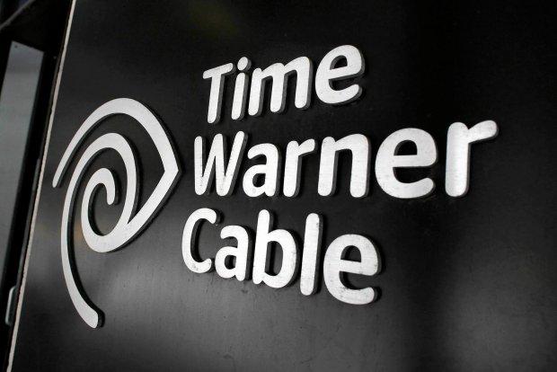 Time Warner Cable sprzedane za prawie 80 mld dolarów