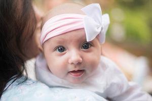 Ubranka dla noworodków - co się sprawdzi, ile potrzeba, jaki rozmiar?
