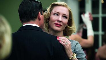 """Carol"" - Cate Blanchett"