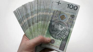 Loteria szczepionkowa. Do wygrania nagrody pieniężne i samochody (zdjęcie ilustracyjne)