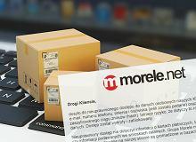 Wyciekły dane 2,5 mln klientów Morele.net. Sprawdź czy twoje również