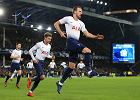 Premier League. Tottenham rozgromił Everton. Historyczna wygrana