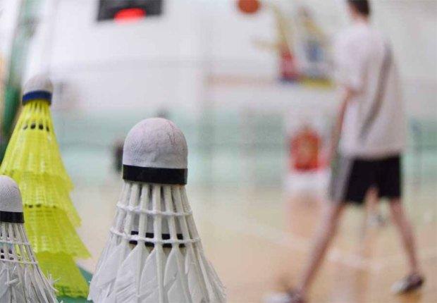 Badminton dla dzieci. Rekreacja czy wyczyn?