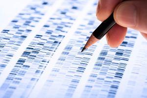 Co to jest genetyka? Historia, rodzaje, rola genetyki w medycynie