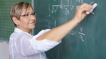Emerytury pomostowe dla nauczycieli