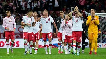Eliminacje MŚ 2022. Kiedy kolejny mecz Polaków?