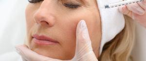 Botoks wywołuje niepożądane skutki uboczne u jednej na sześć osób