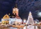 TOP 9: Pomysły na zimowy weekend w Europie