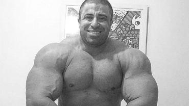 Victor Luna