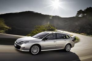 Renault Laguna III czy Citroen C5 II? Francuskie używane auta z klasy średniej
