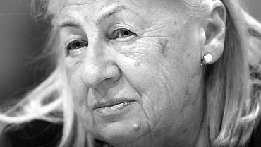 23.01.2007 WARSZAWA - TORWAR - MISTRZOSTWA EUROPY W JEZDZIE FIGUROWEJ N/Z MARIA ZUCHOWICZ