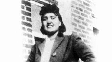 Henrietta Lacks kilka lat przed chorobą. Była wesołą, tryskającą życiem kobietą, mimo że życie jej nie głaskało. Kiedy miała cztery lata, straciła matkę, a w wieku 14 sama nią została