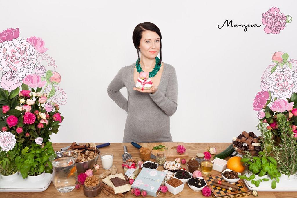 Marysia Kotowska (fot. NoLimitsFX)