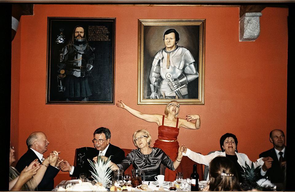 Zdjęcie numer 2 w galerii - Lubię Polskę [FOTOREPORTAŻ]