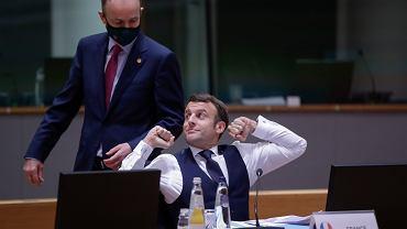 Kolejne ważne porozumienie na szczycie UE