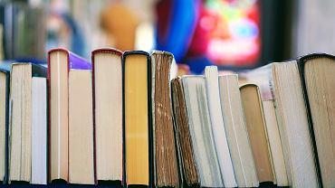 Matura 2021. Lista lektur poziom podstawowy i rozszerzony