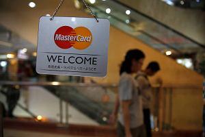 Program lojalnościowy Master Card Rewards się zmienia. Na gorsze