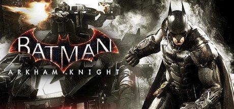 Batman Arkham ma problemy z dopasowywaniem randki hiv pozytywne w Kenii