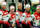 Biathlon. Reprezentacja Polski już w Ruhpolding, znamy skład