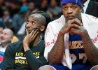 Niepogoda dla bogaczy w NBA. Dlaczego gwiazdy nie chcą grać w Lakers i Knicks?