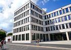 Gazprom zwolni połowę pracowników swojej niemieckiej spółki Wingas