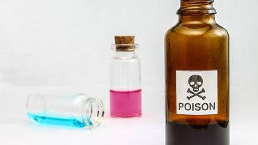 Denaturat - to skażony spirytus. Głównym składnikiem denaturatu jest alkohol etylowy.