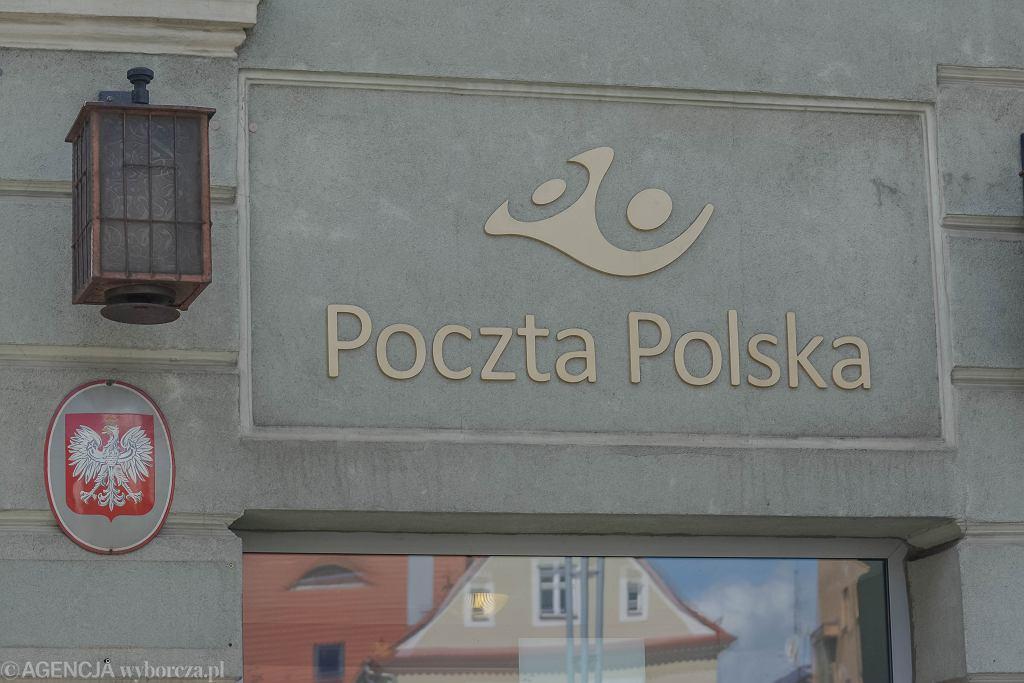 Poczta Polska wznawia przesyłki do Wielkiej Brytanii