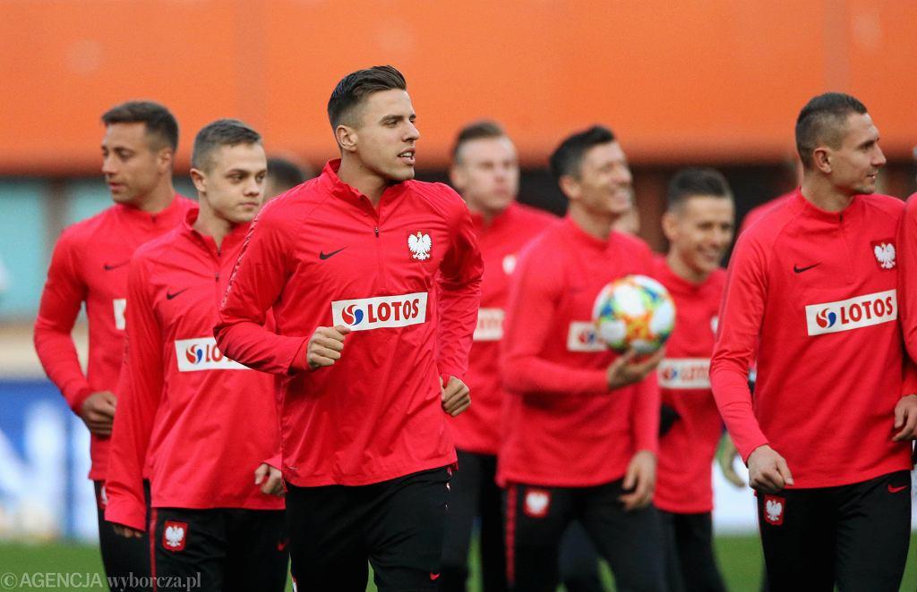 Austria - Polska. Prasa rywali chwali polską ofensywę i pisze o 'polskich Beckhamach'