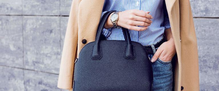 Uniwersalne torebki, które pasują do wszystkich stylów ubierania się