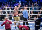 """Boks. Artur Szpilka gotowy na kolejną walkę: """"Nie po to zapieprzam na treningach, by znów czekać pół roku"""""""