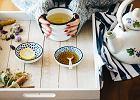 Modny dodatek w stylu retro: naczynia emaliowane nie tylko do kuchni