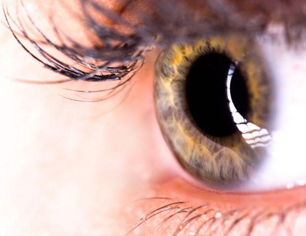 Choroba Coatsa to choroba oczu atakująca przede wszystkim siatkówkę