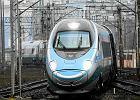 Intercity wygrało w sądzie arbitrażowym z Alstomem. 50 mln euro odszkodowania za Pendolino