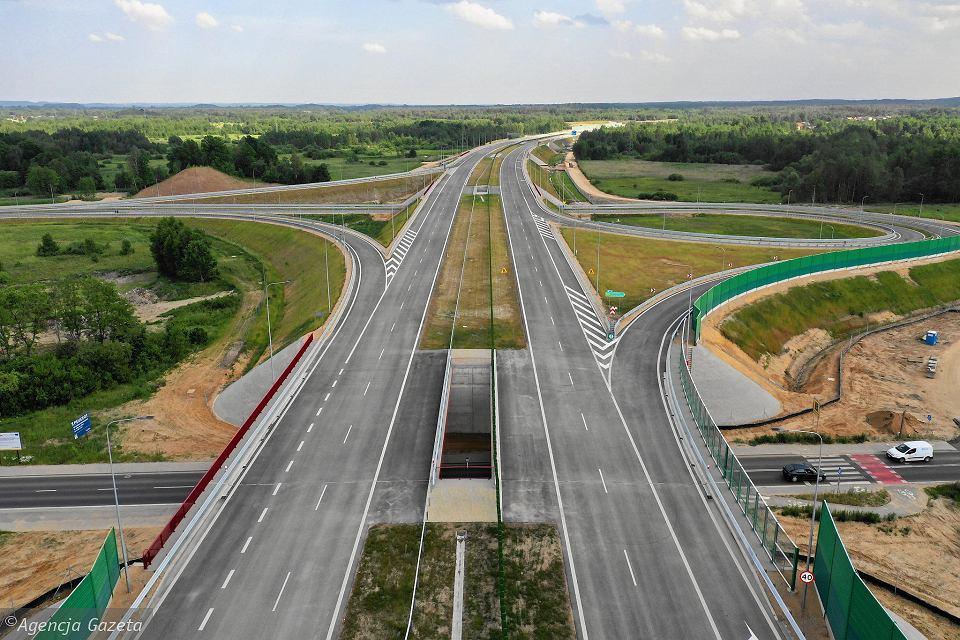 Bezpieczne drogi, nowoczesne technologie i zdrowe rolnictwo. Czy to kierunek dla województwa opolskiego?