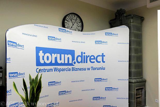 W Toruniu zachęcają przedsiębiorców do zgłaszania bezpłatnych ofert pracy