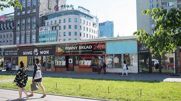 Niedziele handlowe. 29 lipca sklepy będą otwarte bez ograniczeń