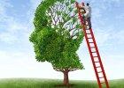 Neuro biofeedback - nastaw mózg na dobre fale