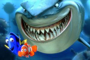 """Program TV na piątek 18.06: """"Gdzie jest Nemo?"""", Jim Carrey jako dziecko telewizji i Werner Herzog"""