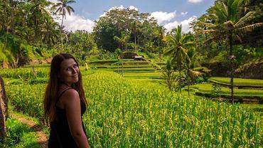 Polka utknęła na Bali razem z wieloma innymi osobami. 'Chcę tylko wrócić do domu'