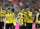 Borussia Dortmund - Monaco: transmisja meczu w TV i on-line w Internecie - Liga Mistrzów