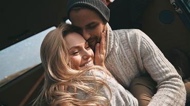 Co pociąga nas w partnerach?
